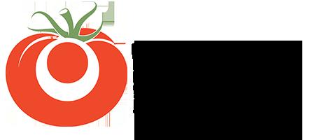 Okiveg Retina Logo