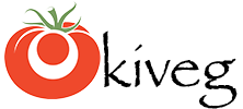 Okiveg Logo